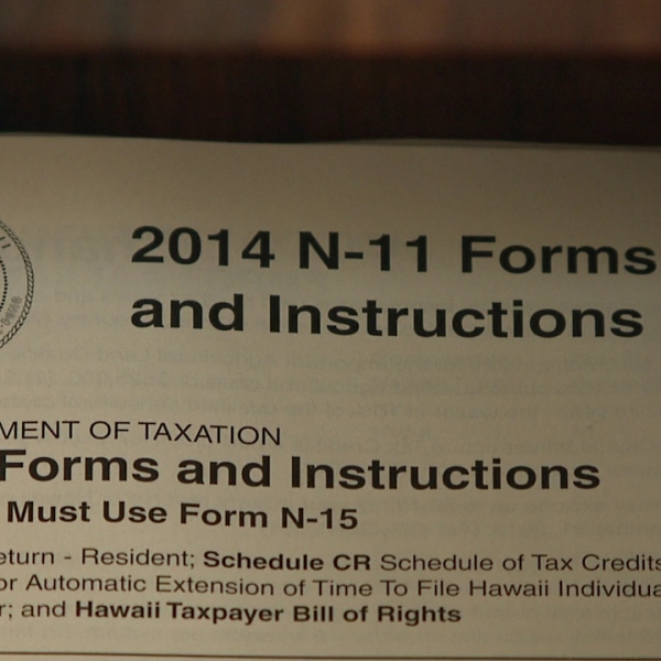 n-11 state tax form_88994