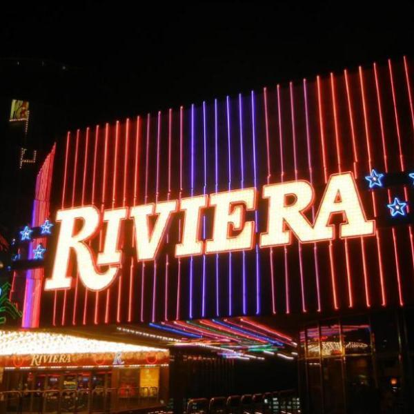 Riviera-Casino-Closure_92757