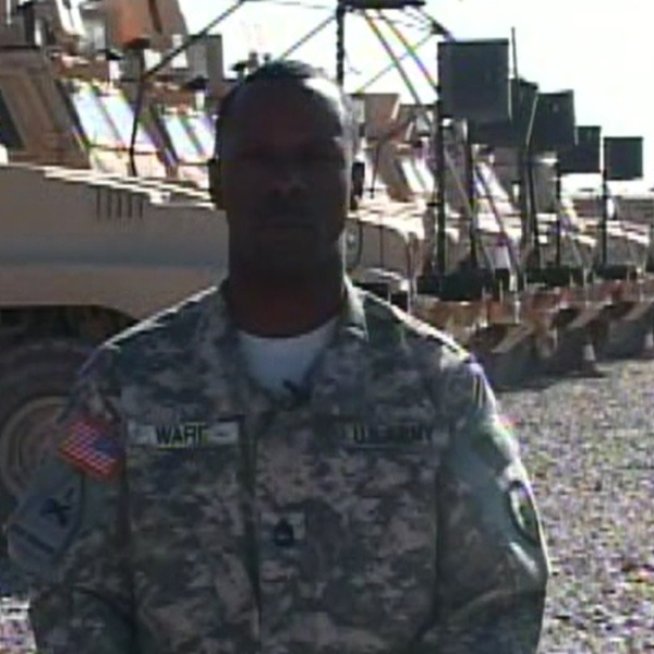 Sgt 1st Class Marvin Ware 2_95941
