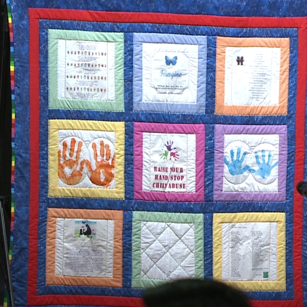 victims of crime quilt_93706