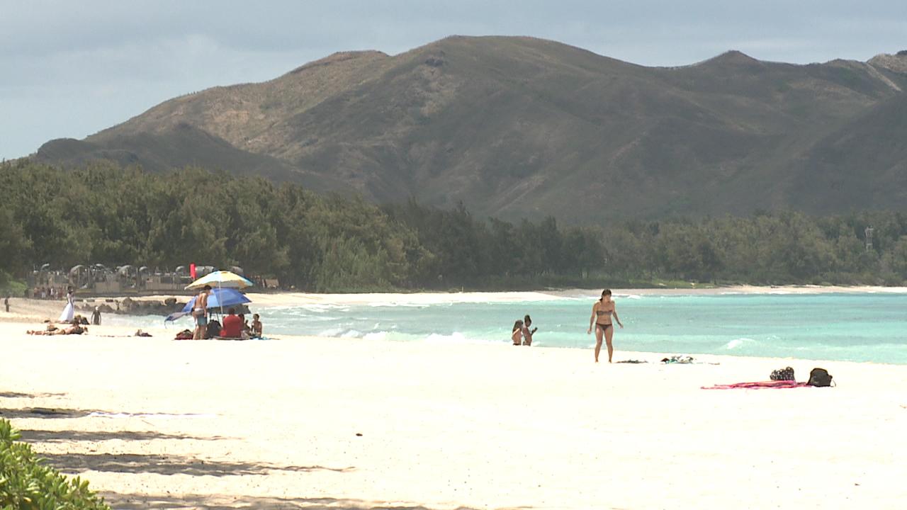 waimanalo bay beach park_96114