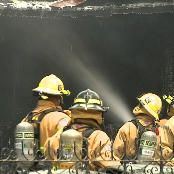 waipahu house fire_96866