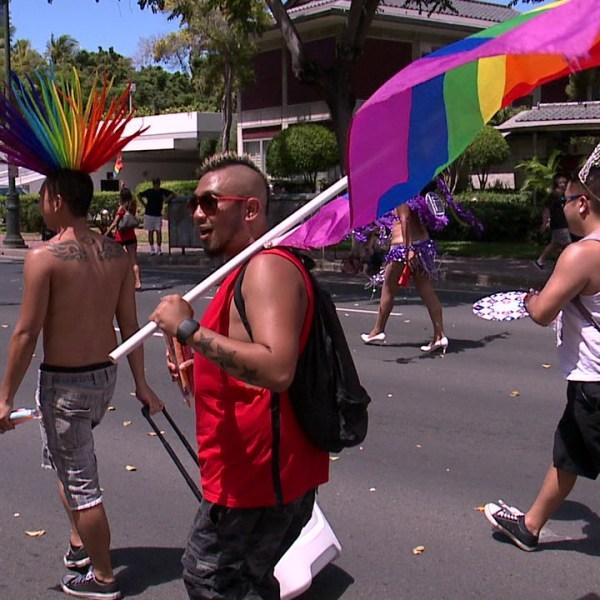 2015 Pride Parade_98531