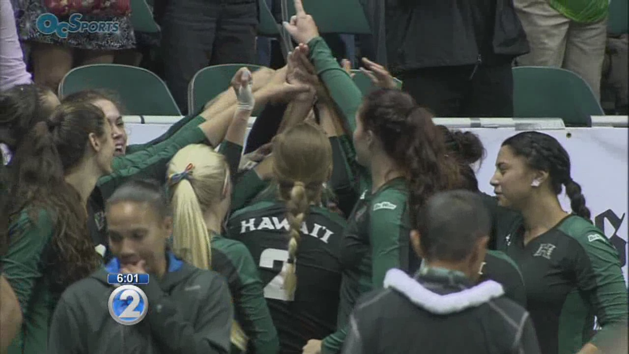 UH plans to spend extra $500,000 on athletic stipends