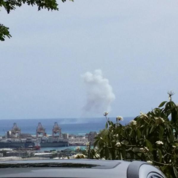 6-16 sand island explosion_100398