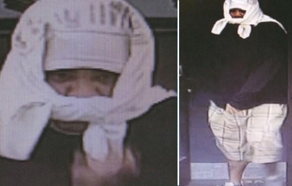 7-eleven suspect composite_101579