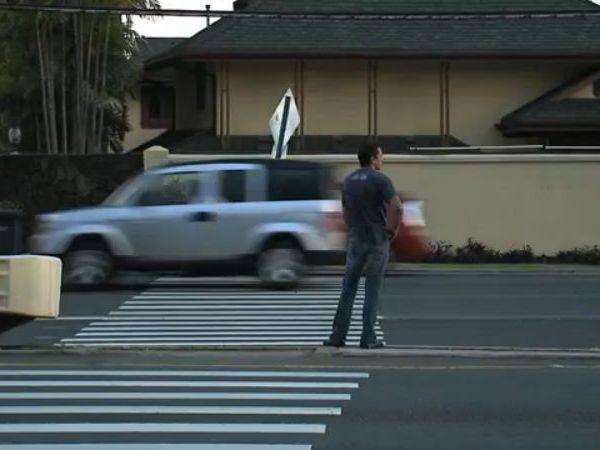 Crosswalk safety concerns after deadly Kalanianaole Hwy. crash