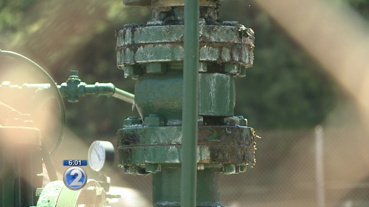 Board of Water Supply says residents should worry about future of drinking water