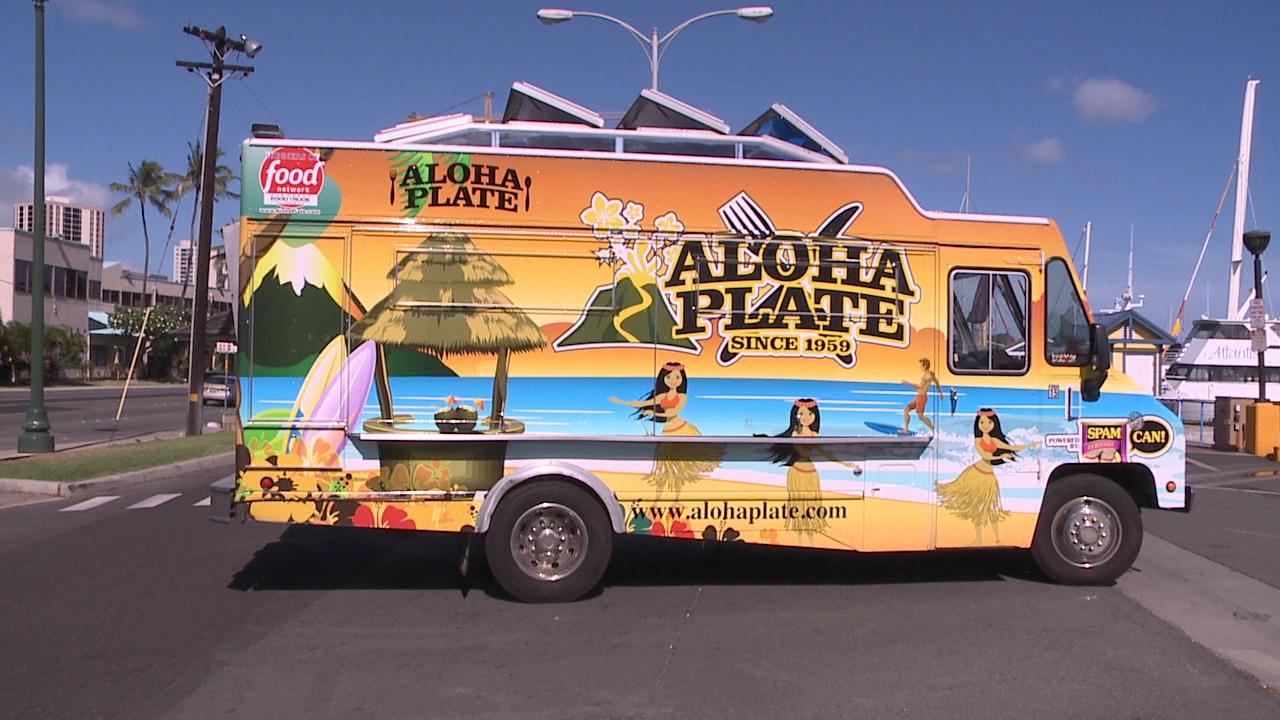 aloha plate food truck_100222