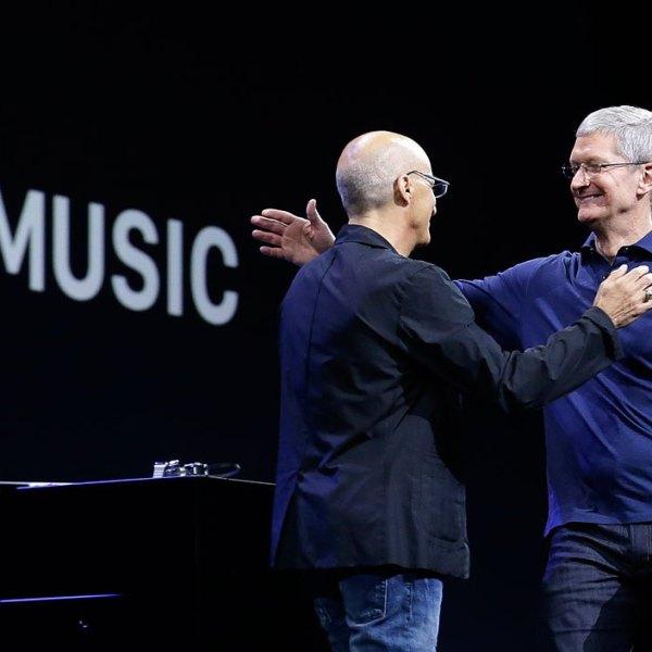 apple WWDC 2015_98804