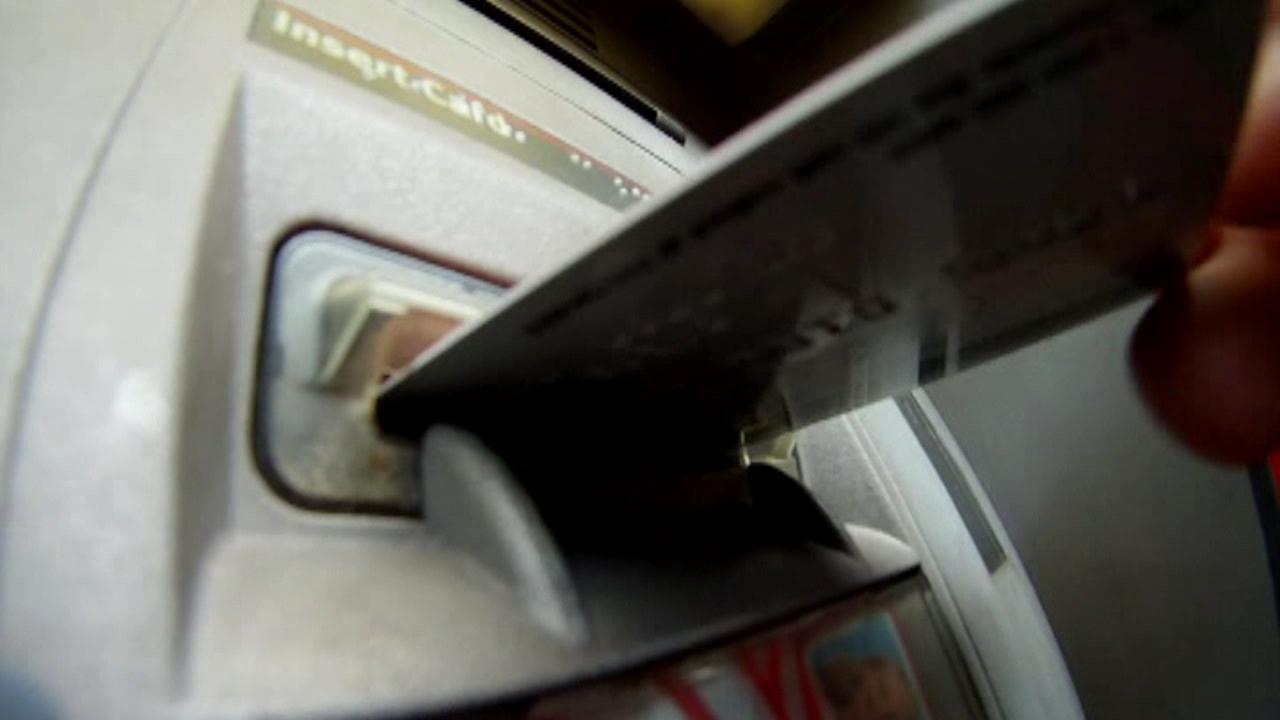 atm debit card_102578