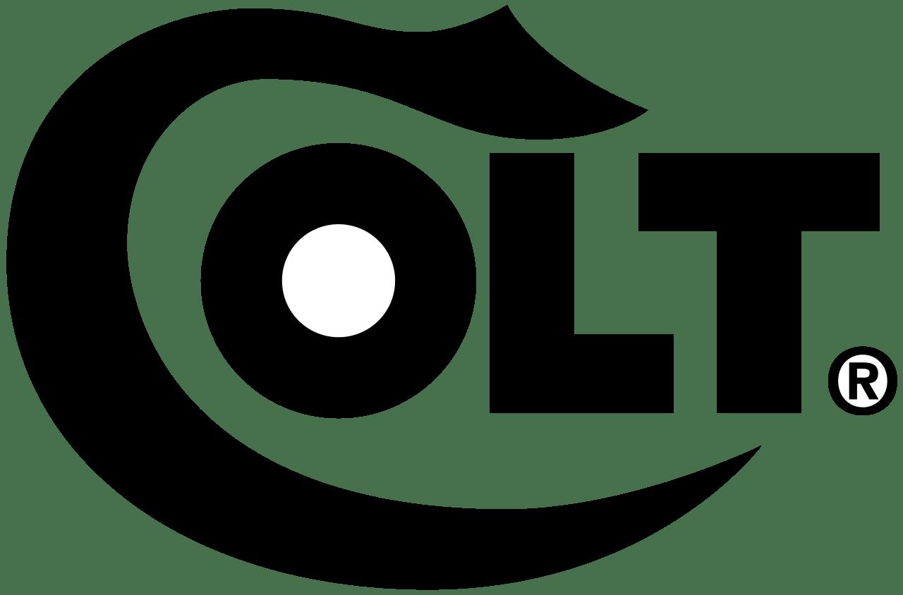 Colt_logo.svg_99194
