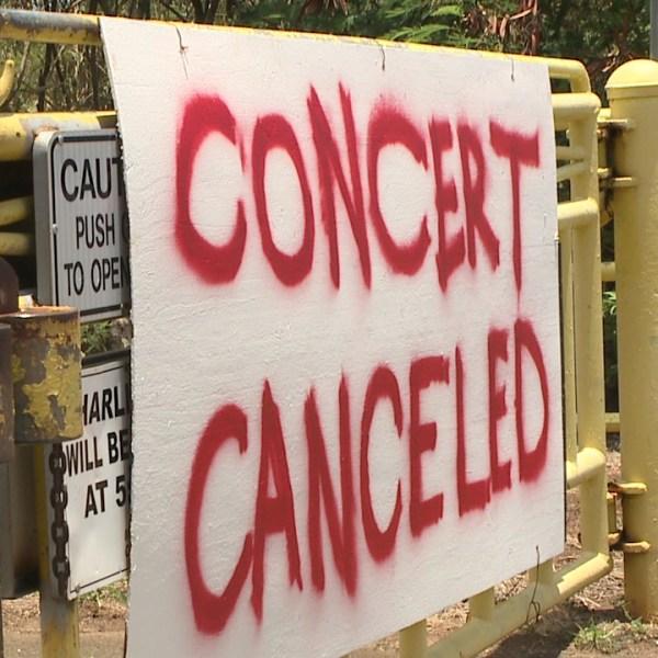 Concert Canceled 2_101225
