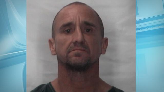 edward morgan maui inmate escape_100156