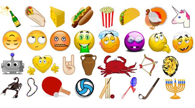 emoji_100723