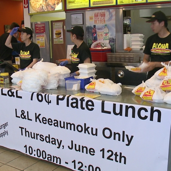 l and l keeaumoku 76 cent plate lunch walmart_101393