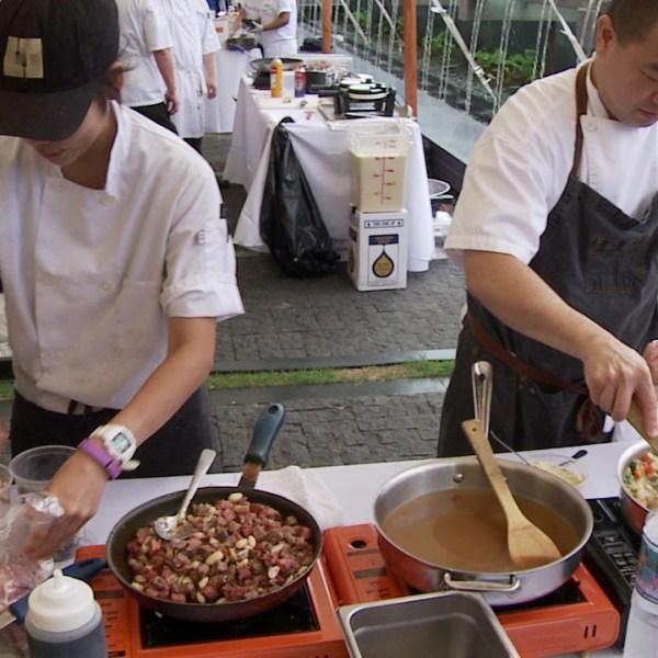 make a wish waffles breakfas_102449