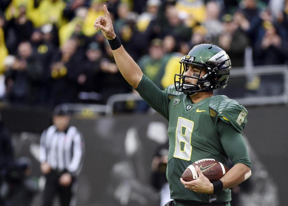marcus mariota AP player of year_73586