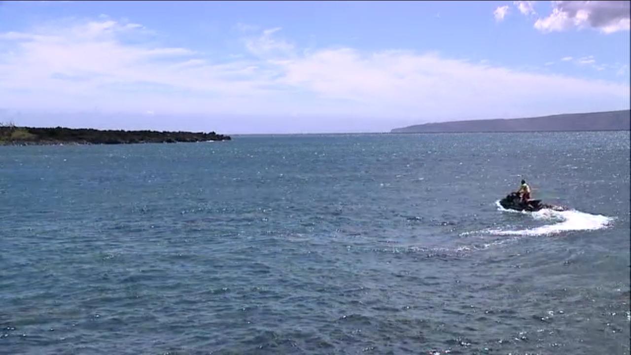 maui ocean safety_99498