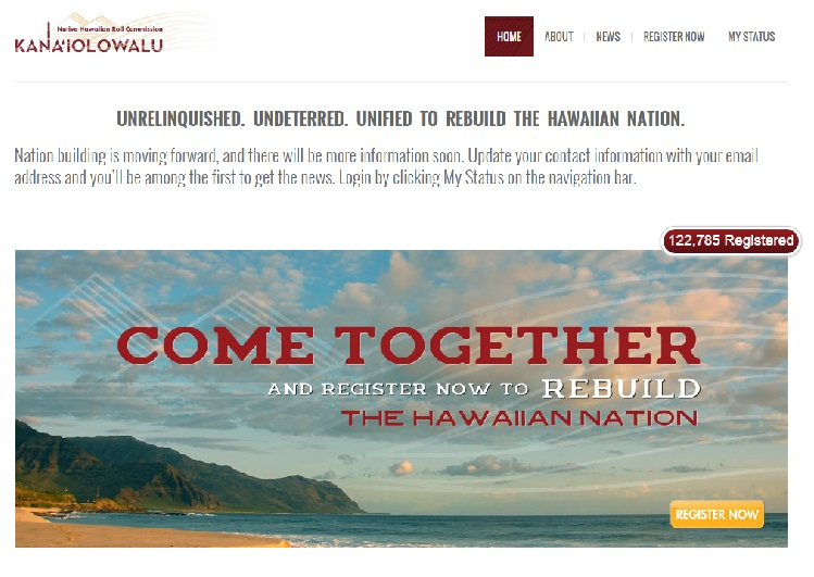 native hawaiian roll commission_98382