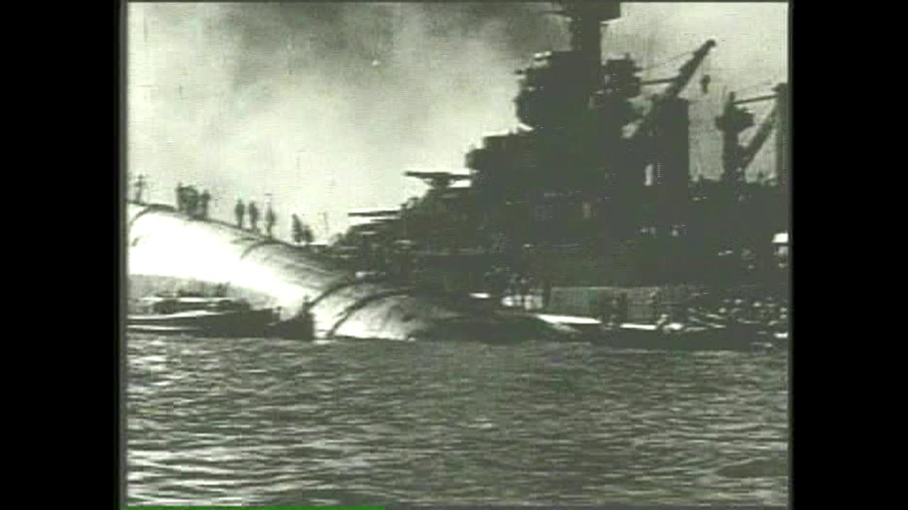 pearl harbor bombing (1)_102680