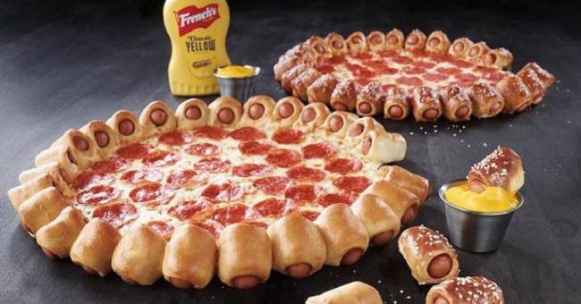 PizzaHutPIAB_99422