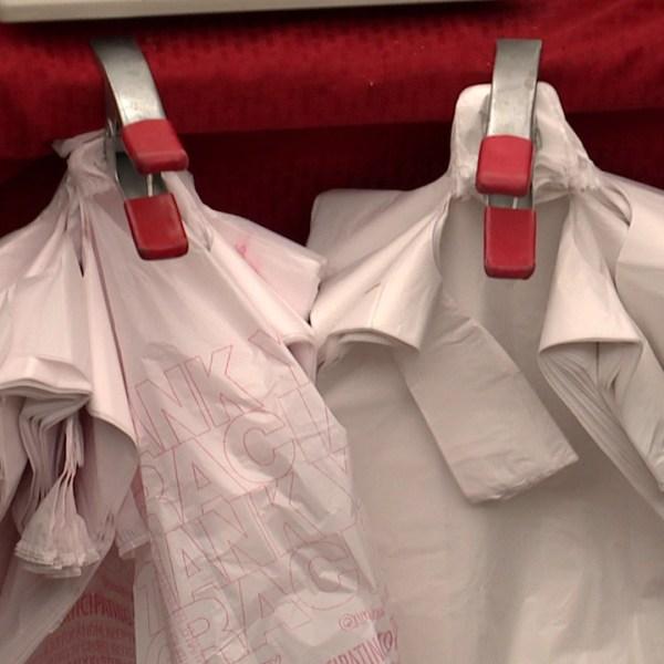 plastic bags_101596