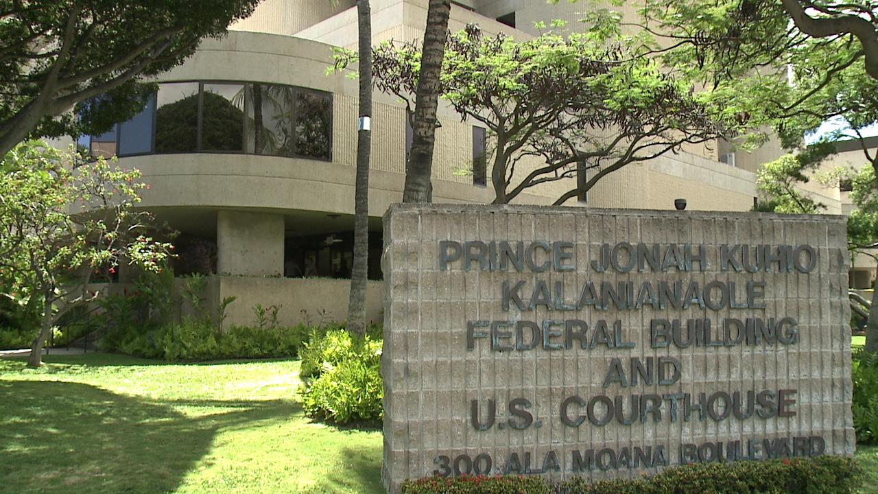prince jonah kuhio federal building_98423
