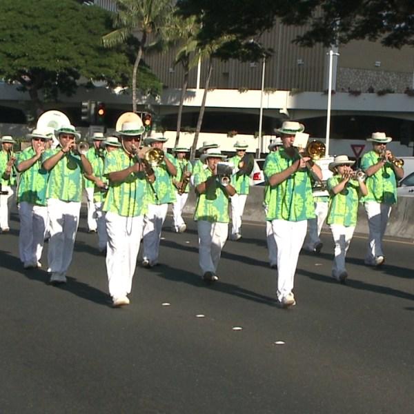 Royal Hawaiian Band_100639