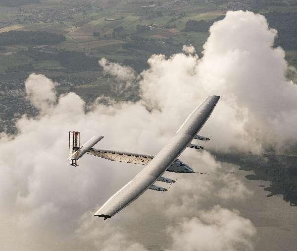 Solar Impulse 2_97274