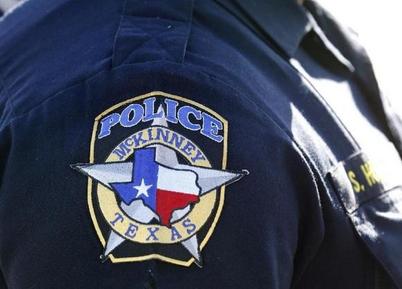 texas police mckinney_99063