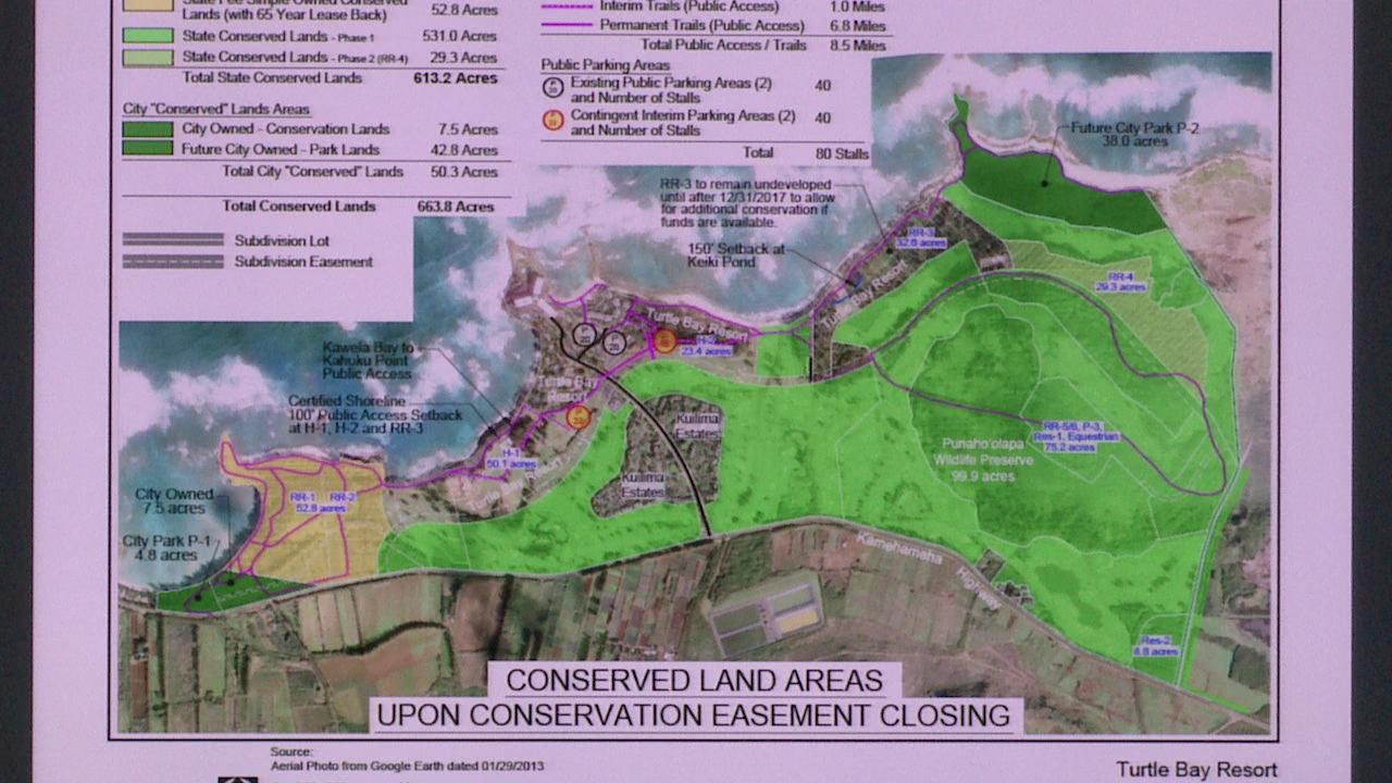 turtle bay conservation lands_99850