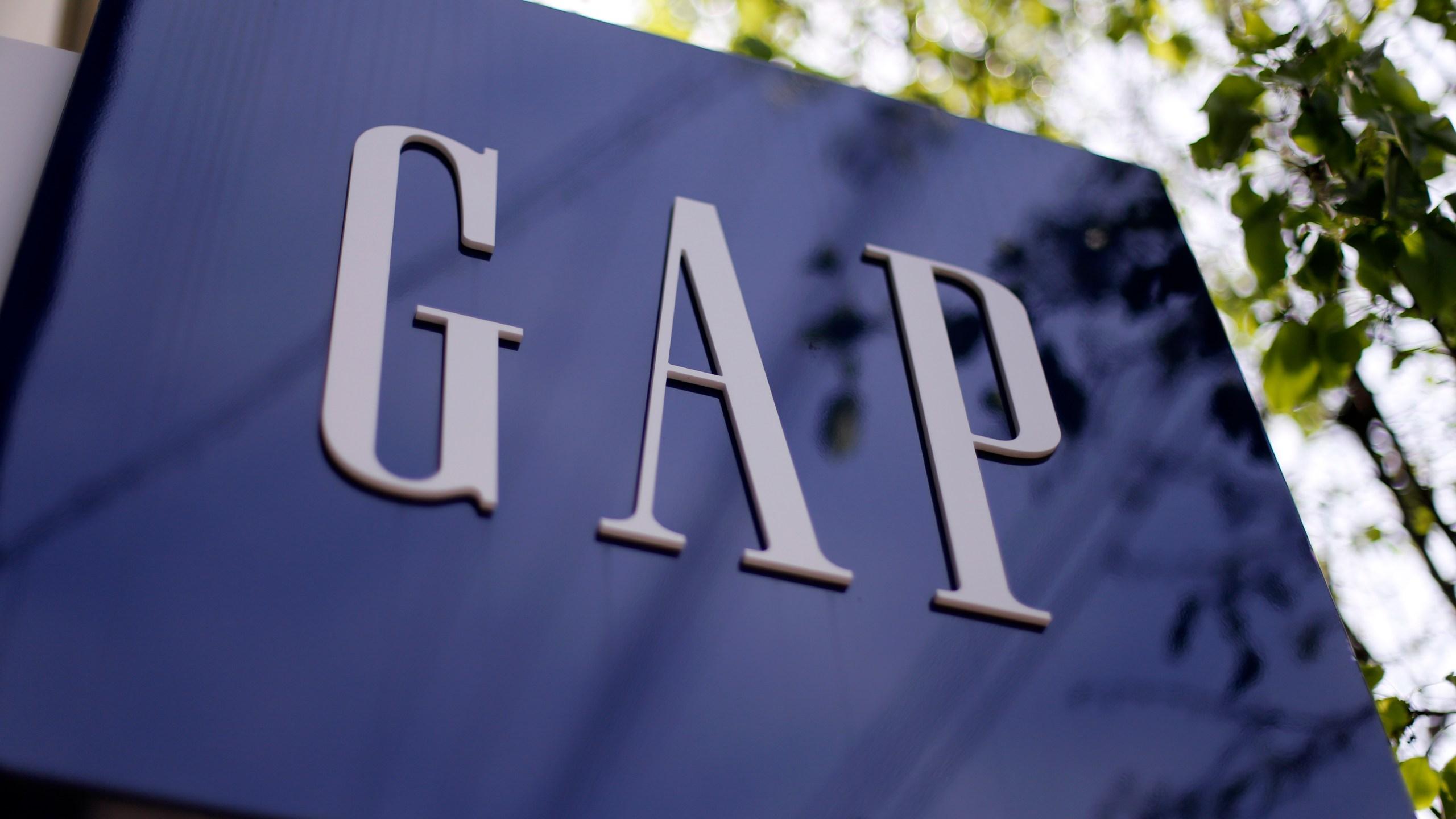 Earns Gap_100108
