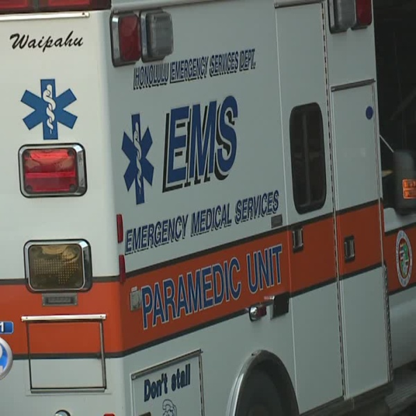 EMS to continue 12-hour-shift pilot program for all field units