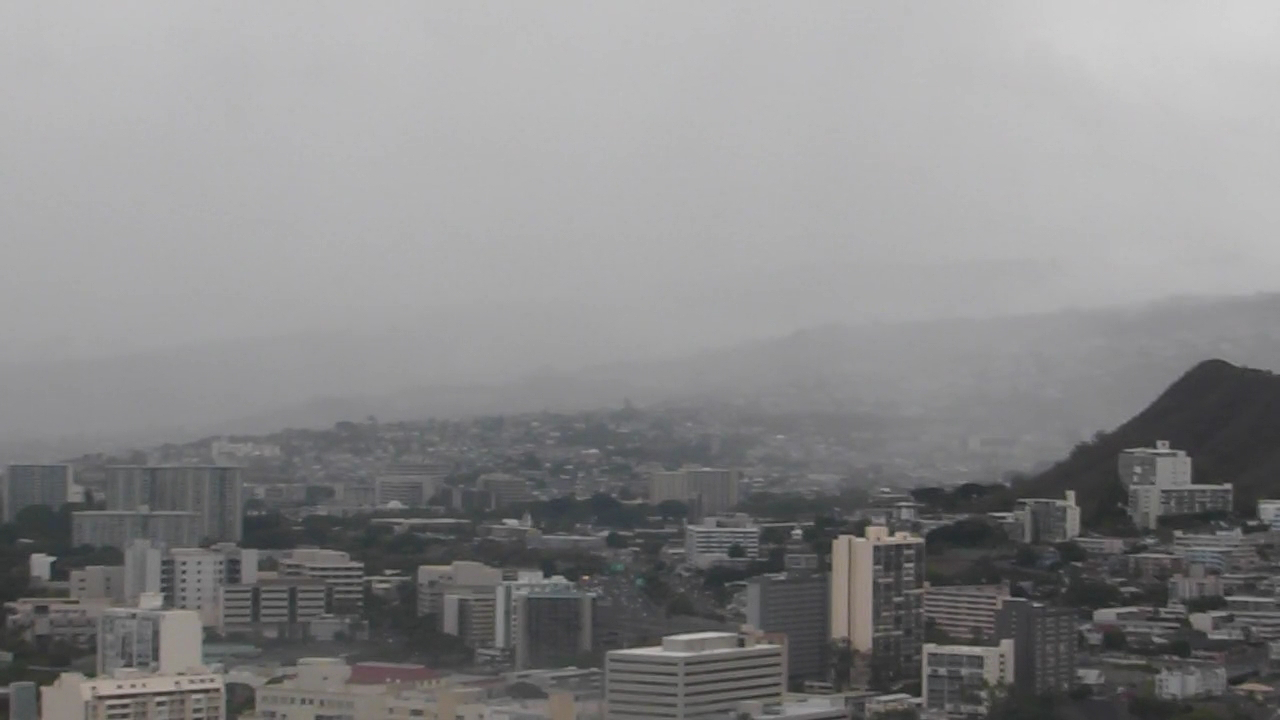 7-12 SKYCAM_haze clouds_104743