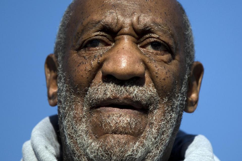 Bill Cosby_103548