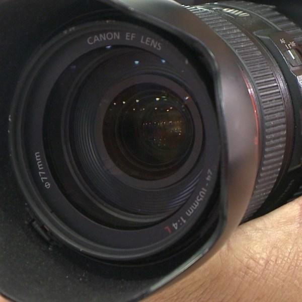 camera still_105827