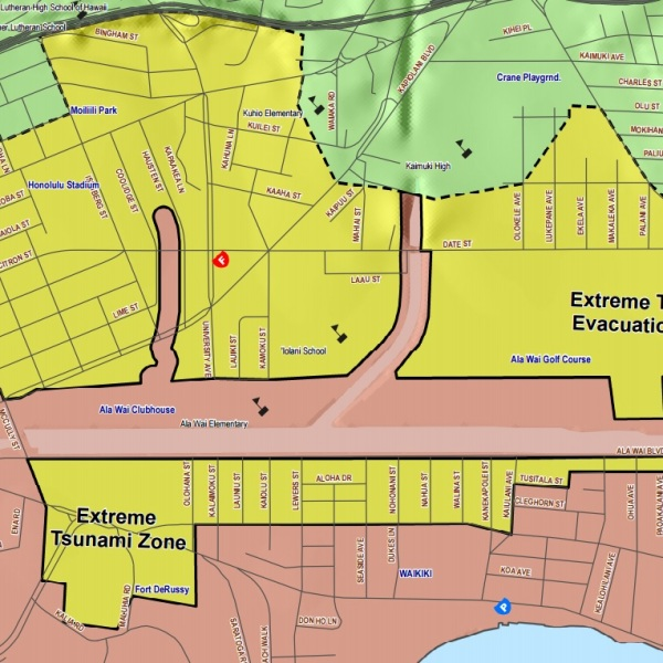 extreme tsunami map_106852
