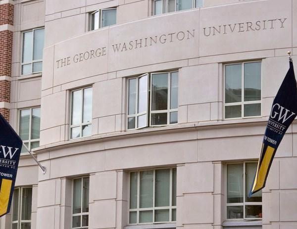 George Washington_107654