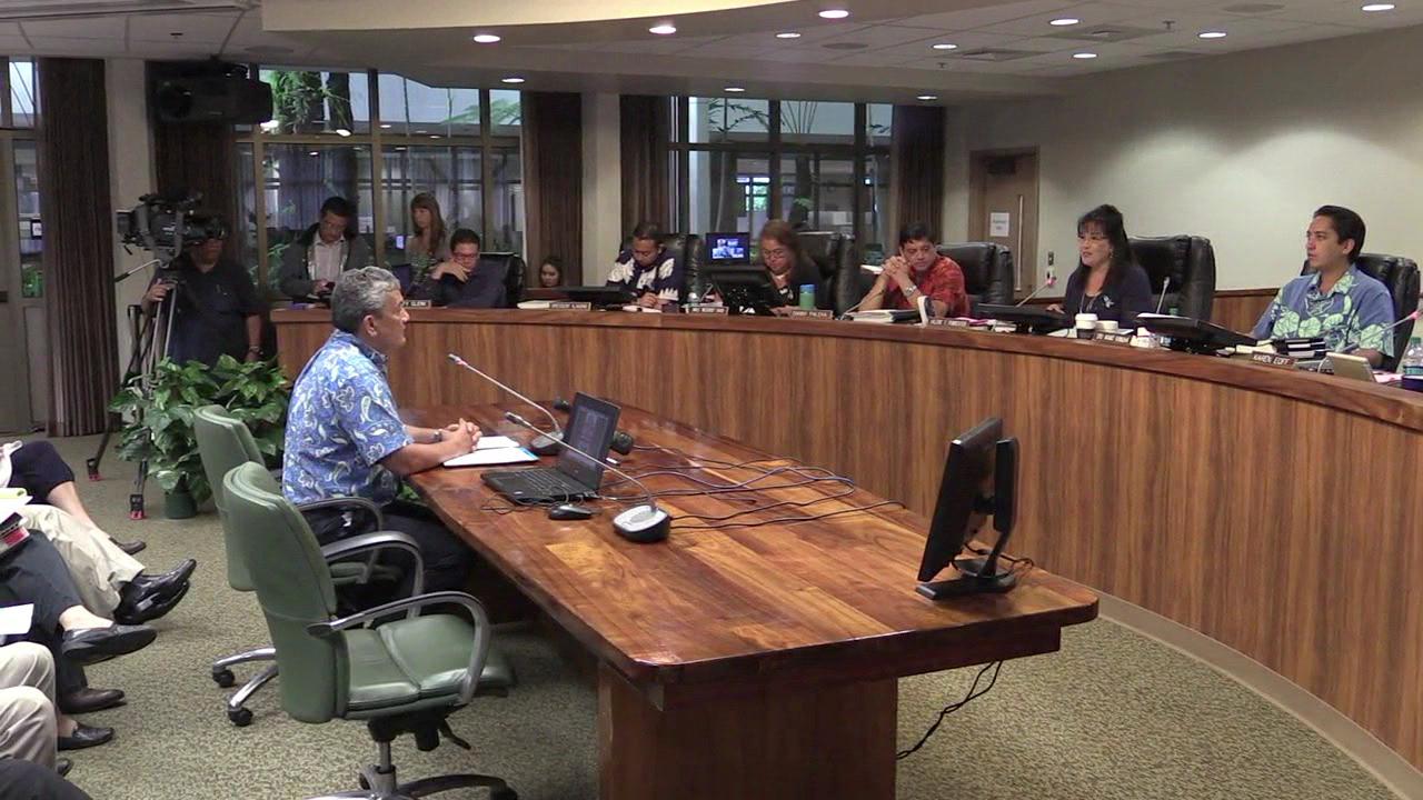 hawaii county ethics board_104522