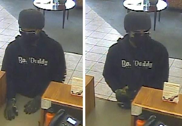 homestreet bank robbery suspect_107852
