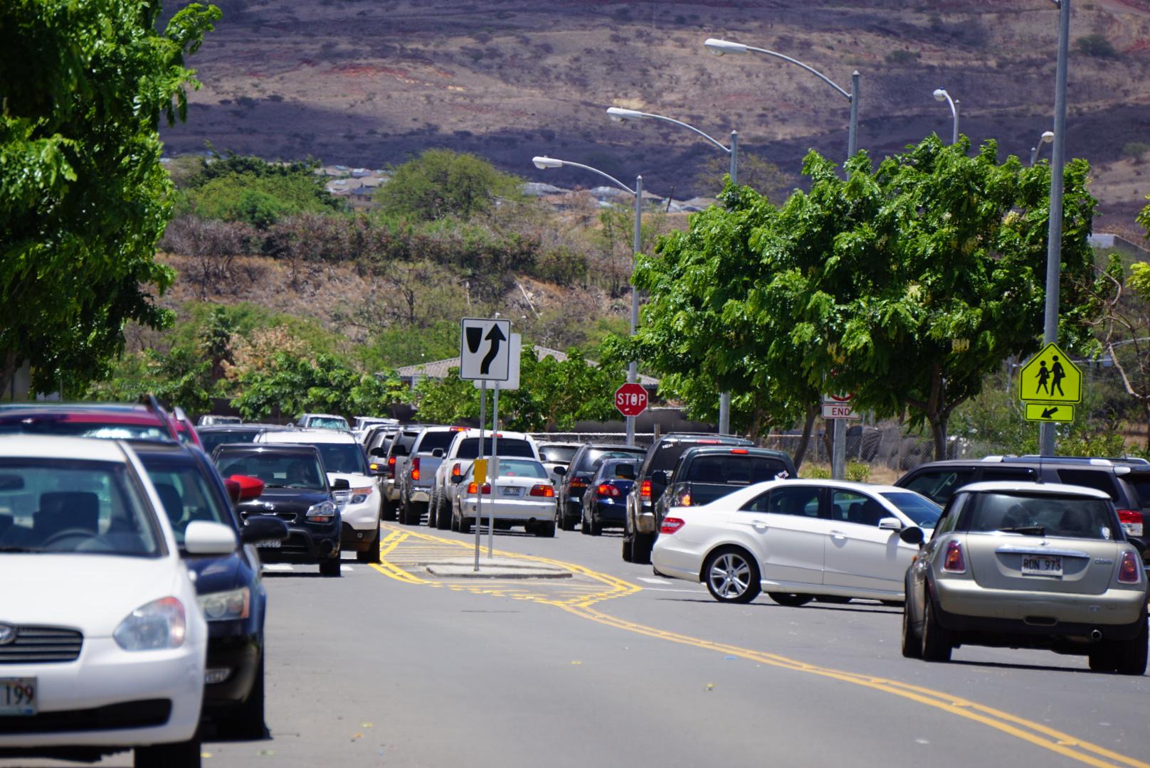 kapolei traffic 3 Tasha Bardon_107882