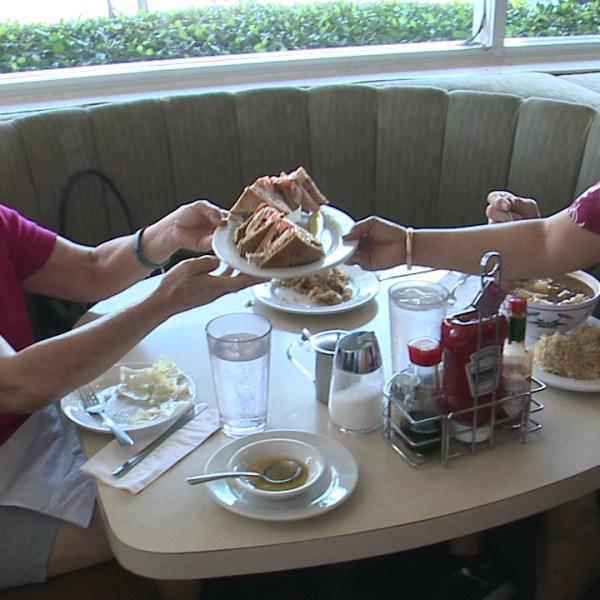 kenny's restaurant_103466