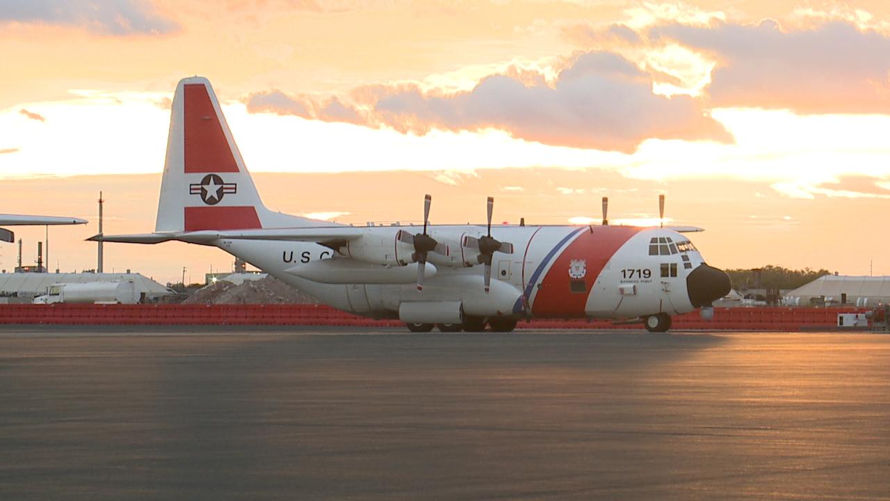 Kiribati Rescue_104694