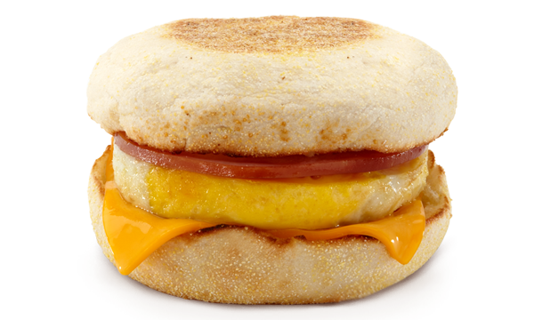 mcdonalds-Egg-McMuffin_106518