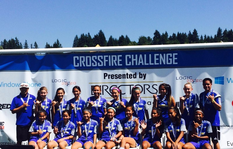 nike crossfire champions russell cosner_106378