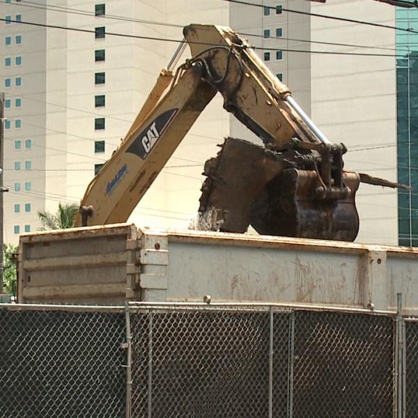 rail demolition_104323
