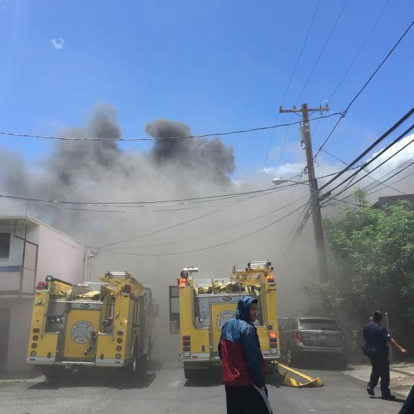 rose street fire-1_106228
