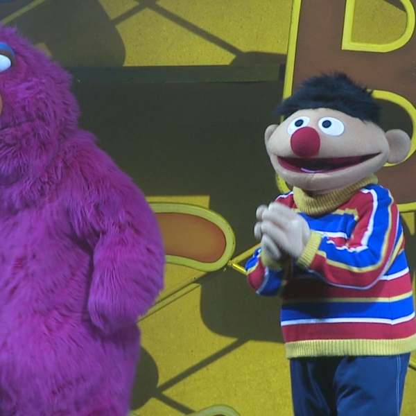 Sesame Street Live_104787