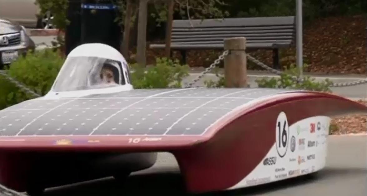 stanford solar car_104719